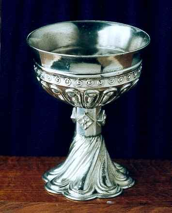 Picture - The Chalice of Life